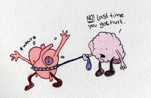 head-vs-heart